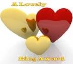 award-desy1